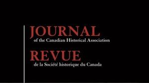 Cover - JCHA Logo - Petit